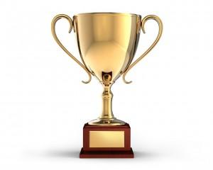 gold-trophy